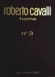 Roberto Cavalli No 3 By Emiliana For Colemans
